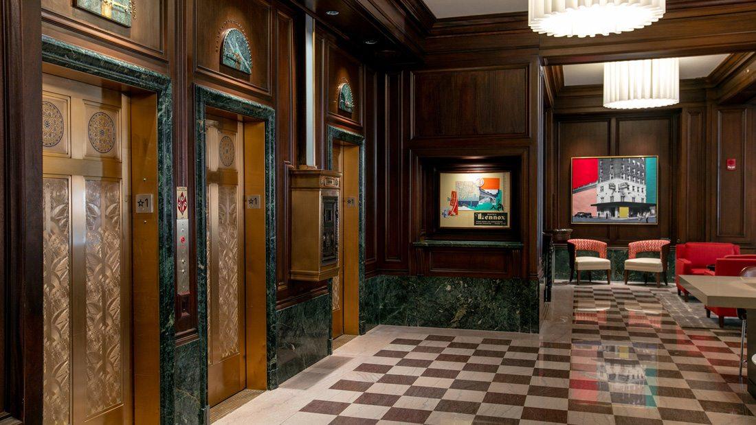 courtyard_stlouis_04_elevators3_portfolio_current