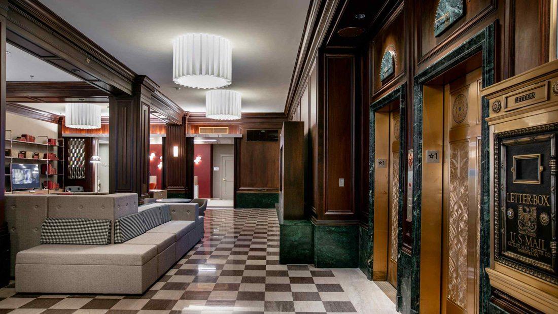 courtyard_stlouis_05_elevators2_portfolio_current