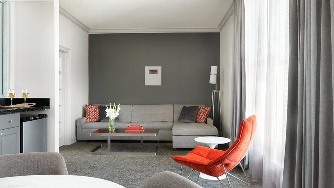 courtyard_stlouis_13_roomliving_portfolio_current