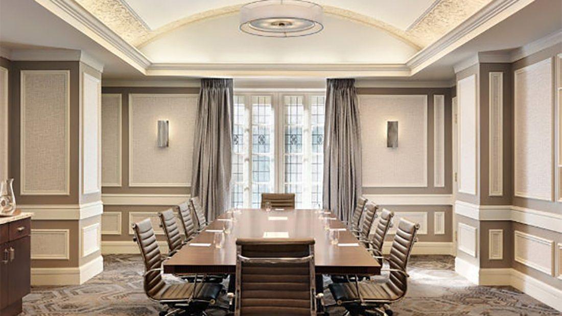 courtyard_stlouis_15_conferenceroom_portfolio_current