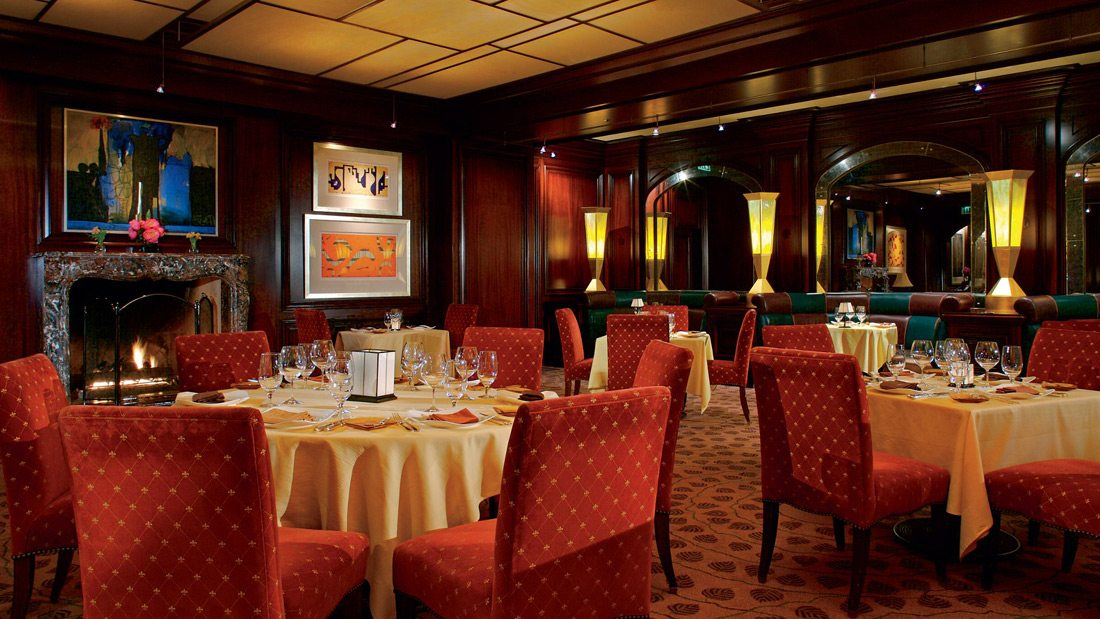 ritz_stlouis_07_restaurant1_portfolio_current