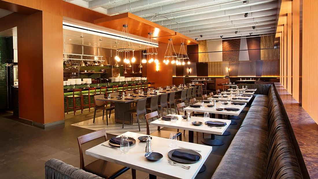 kniferestaurant_web